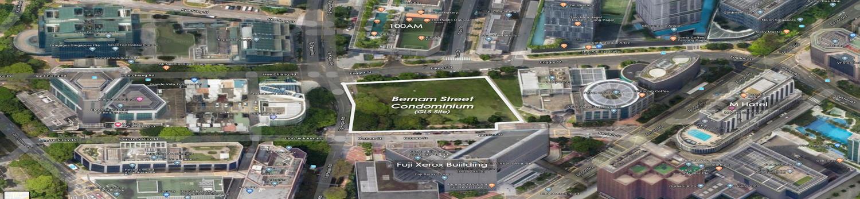 Bernam-street-gls